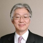 Dr. Changsik Yoo, Ph.D