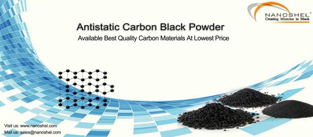 Anti Static Conductive Coating Powder