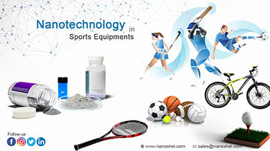 Nanotechnology in Sports