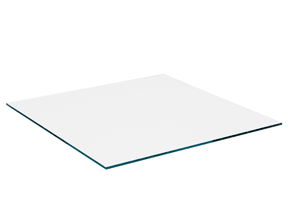 ITO Coated Glass Slides For LCD