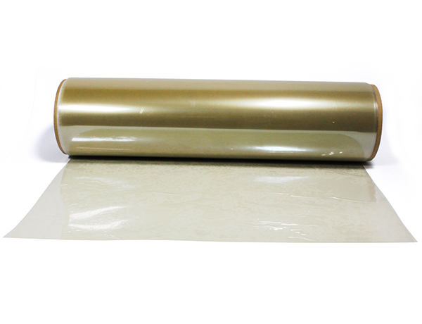 ITO Coated PET Sheet