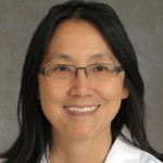 Dr. Ms Jane Li