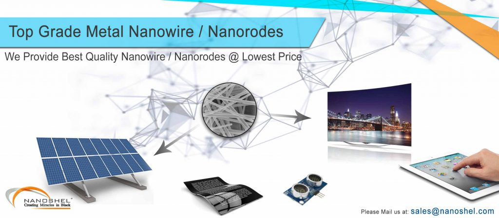 Lead Zirconate Titanate Nanowire