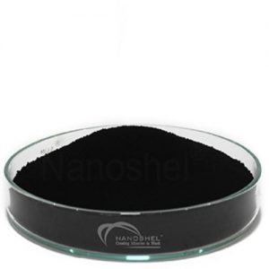 Meso Carbon Microbeads