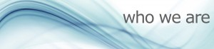who-we-are-web-banner1