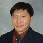 Dr. Bunroeun Thong, Professor (Phnom Penh Institute of Technology,Phnom Penh, Cambodia)