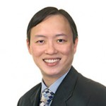 Dr. Huang Fu Ph.D (Maebashi Institute of Technology, Maebashi, Gunma, Japan)
