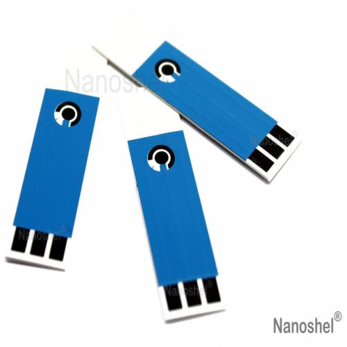 Carbon Screen Printed Electrodes