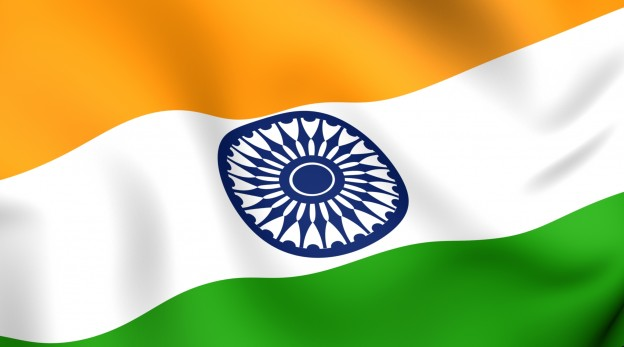 Indian-Flag-Images-Free-Download