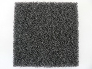 reticulated-vitreous-carbon-foam