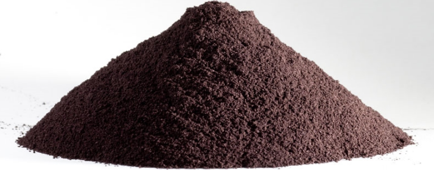 metal nanoparticles for the production of Scaleup production is of great interest for nanoparticle synthesis high energy ball milling, already a commercial high-volume process, as mentioned above, has been instrumental in generating nanoparticles for the preparation of magnetic, structural, and catalytic materials.